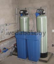 система очистки воды Дуплекс
