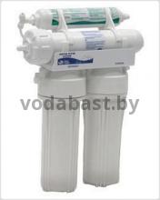 Aquafilter FRO-4 (RX44111XXX)