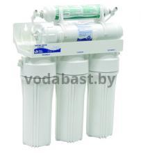 Aquafilter FRO-5 (RX54111XXX)