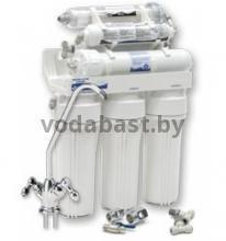Aquafilter FRO-5M (RX541141XX)