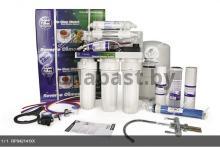 Aquafilter FRO-5pomp (RP94211ХXX)