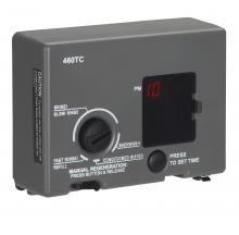 контроллер Autotrol